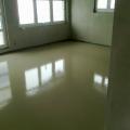 Betonářské práce a lité podlahy
