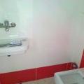 Zhotovení koupelen RD Opavsko